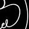 houndtooth's avatar