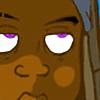 Houndzart's avatar