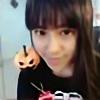 houngyun's avatar