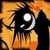 Hounskull's avatar