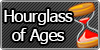 Hourglass-of-Ages