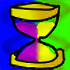 Hourglass-Sands's avatar