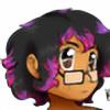 Hourglass776's avatar