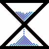 HourglassOfSouls's avatar