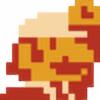 housan91's avatar