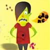 housbug's avatar