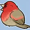 House-Finch's avatar