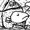 house-fish's avatar