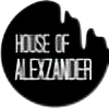 House-Of-Alexzander's avatar
