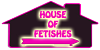 House-Of-Fetishes