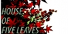 House-of-Five-Leaves's avatar