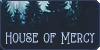 House-of-Mercy's avatar