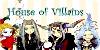 House-of-Villains