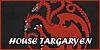 House-Targaryen's avatar