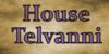 House-Telvanni