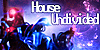 House-Undivided's avatar