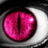 house1344's avatar