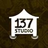 House137's avatar