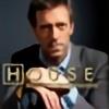 House666's avatar