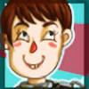 houseka's avatar