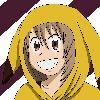 Housekid's avatar