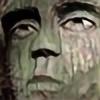 houselightgallery's avatar
