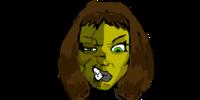 Houseof772's avatar