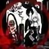 HouseOfCardsCP's avatar