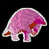 HouseOfCrane's avatar
