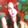 HouseofDoom's avatar