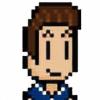 HouseOfHesse's avatar