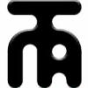 houseofmat's avatar