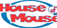 HouseOfMouseClub's avatar