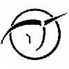 houseofsleep's avatar