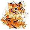 housepainter's avatar