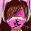 HouseSpider's avatar