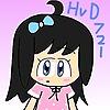 HouseVSDubstep721's avatar
