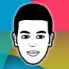 houssamtech's avatar