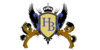 Houston-Brony-Group's avatar