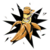 Houston91's avatar