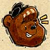 HoustonCRShopu's avatar
