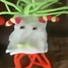HoustonDave's avatar