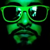 houstonfreelancer's avatar