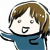 housunnappi's avatar