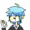 houtenfor's avatar