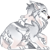Houxe's avatar