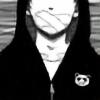 houzaki's avatar