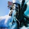 houzeofmizfitzdesign's avatar