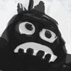 Hovan-ad's avatar