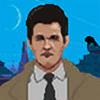 hoverdose's avatar
